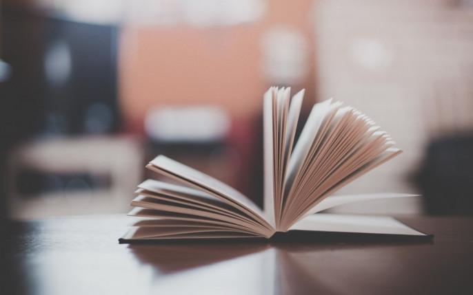 У Мукачівській міській бібліотеці презентують дві книжки