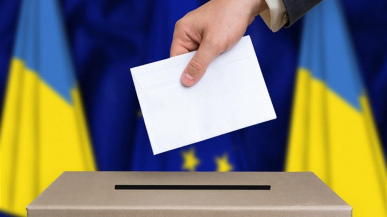 Депутатка зареєструвала постанову про перенесення другого туру місцевих виборів