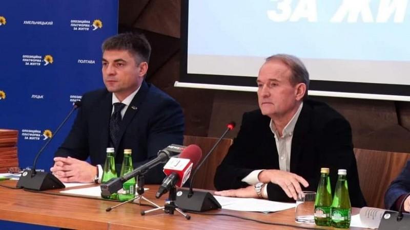 Закарпатці одними з перших в Україні отримають вакцини від COVID-19