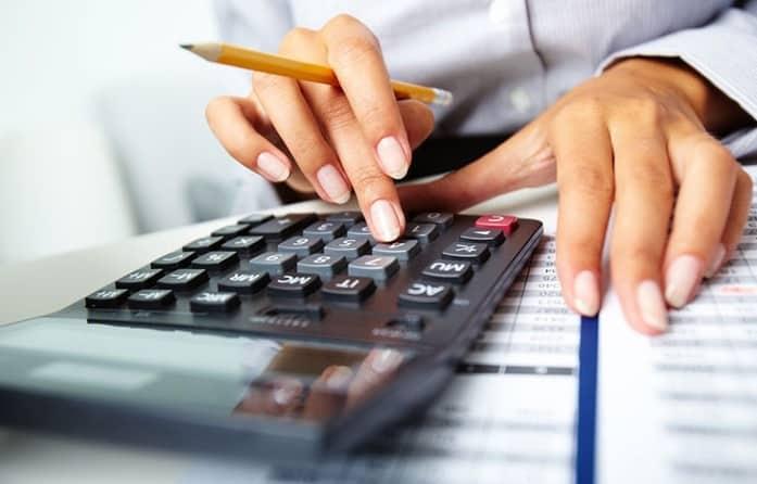 Підприємство нанесло збитки держбюджету на суму майже 2,5 млн гривень