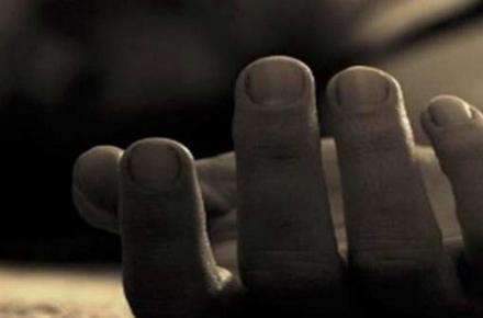 У місті Хуст на Закарпатті забили до смерті чоловіка