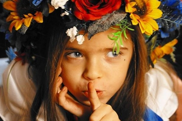 """В Україні """"день тиші"""": що заборонено"""