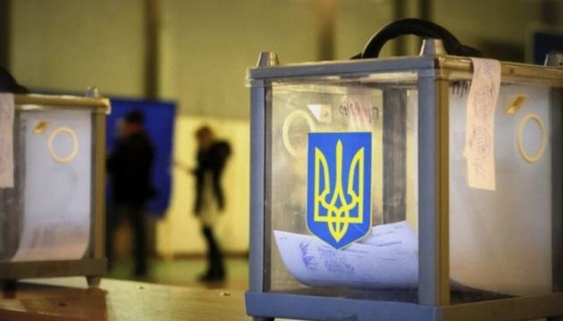 Екзит-пол: хто перемагає на виборах в Ужгороді