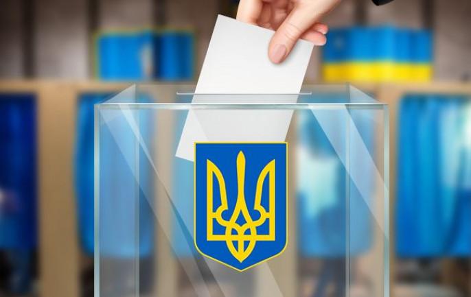 ЦВК розповіла, якою була явка на виборах в Україні