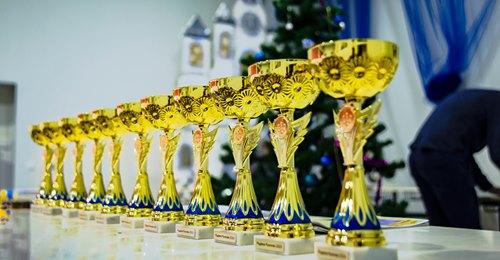 В Мукачеві відбудеться шаховий турнір