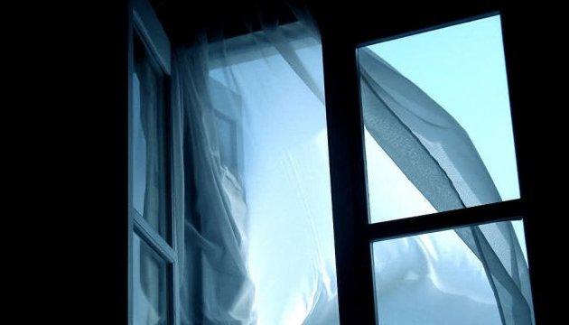 У Львові загинув студент із Закарпаття. Вистрибнув із вікна гуртожитку