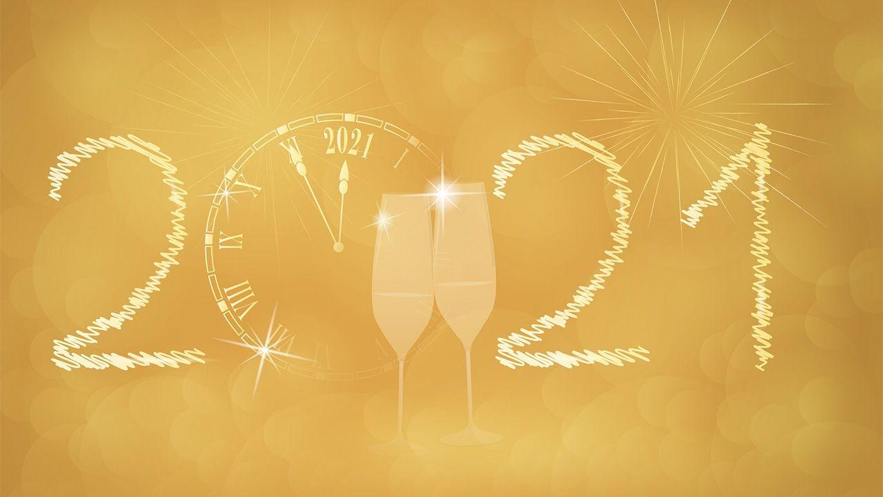Новий рік 2021 рік якої тварини за східним гороскопом