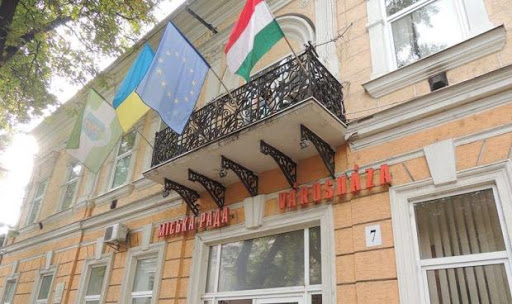 Оприлюднено повний список депутатів, які увійдуть у Берегівську міську раду