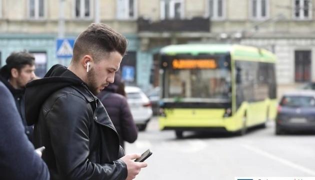 Ляшко розповів, чи буде повна зупинка громадського транспорту в Україні