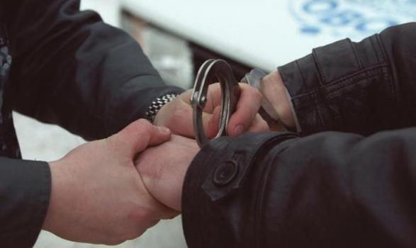 Вбивство у Мукачеві: поліція спіймала замовника