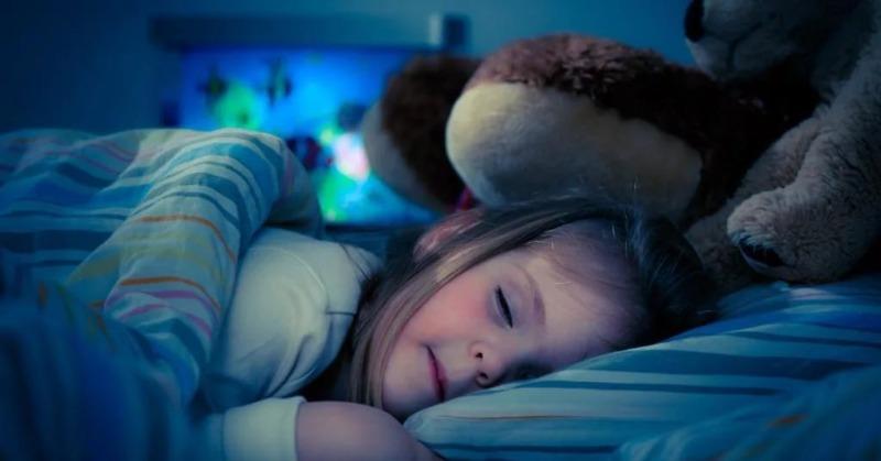На Закарпатті вночі п'ятеро людей мало не загинули уві сні через отруєння чадним газом