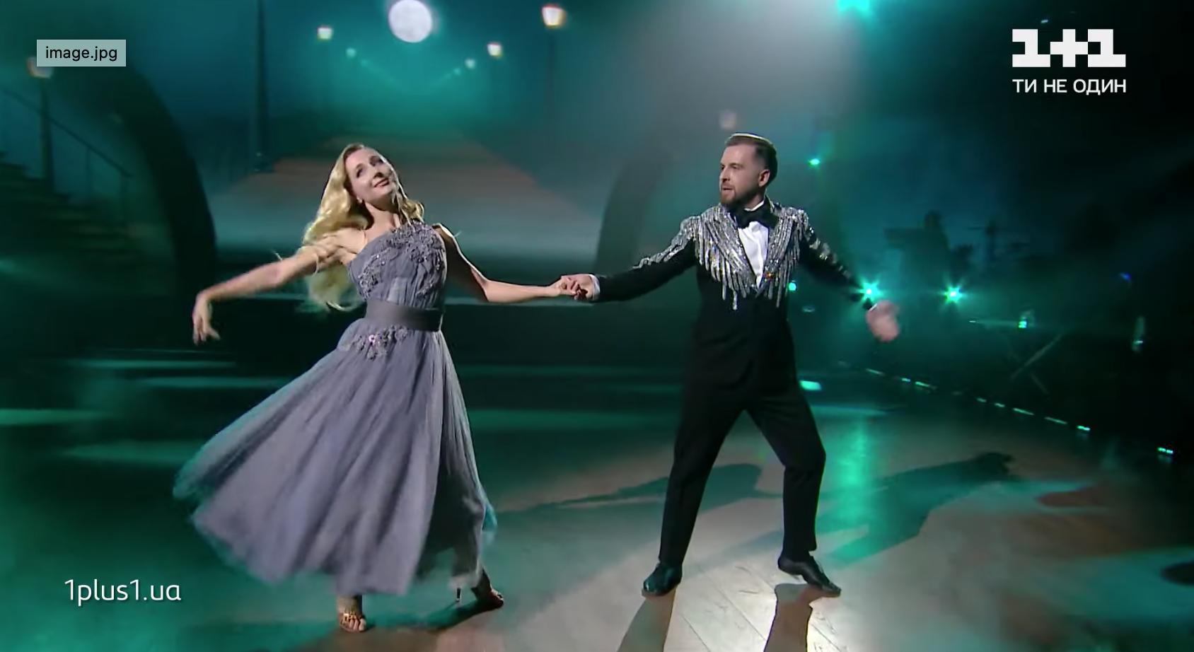 Танці з зірками – 2020: хто покинув шоу після 11 випуску