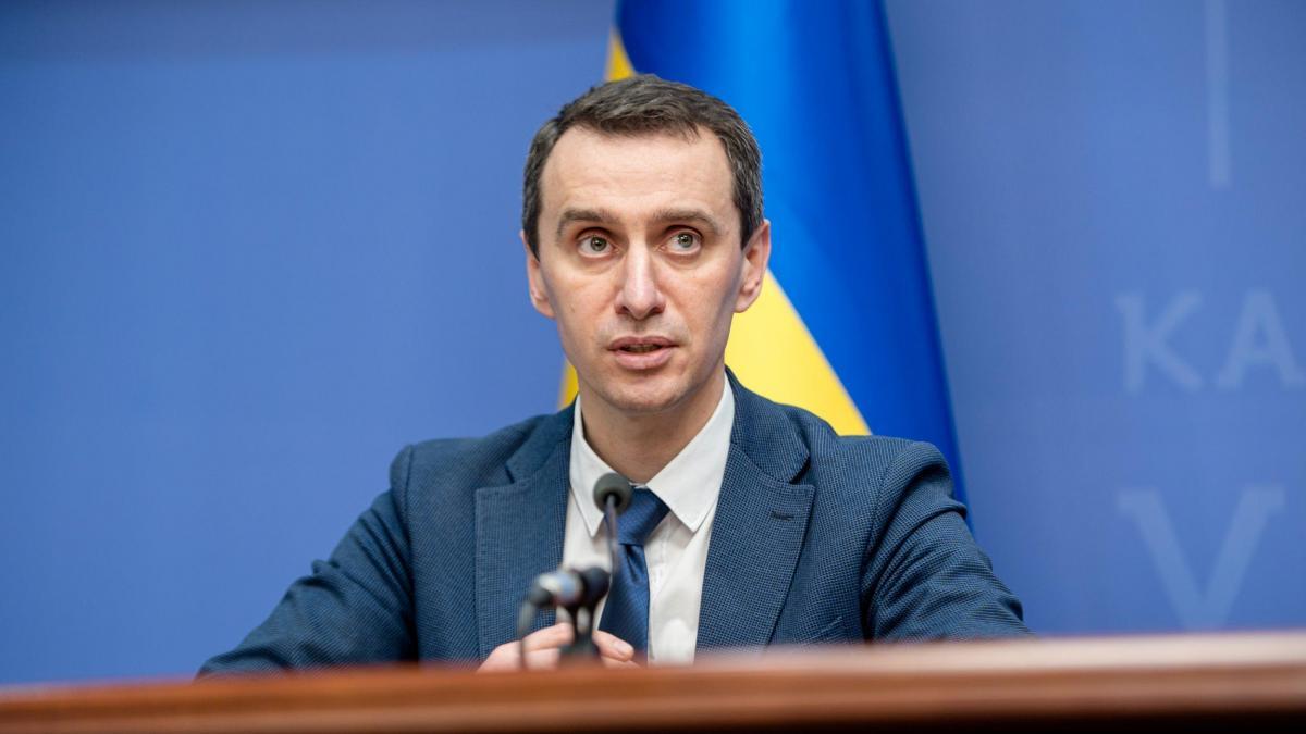 Україна переходить на другий етап реагування на поширення коронавірусу: що це означає