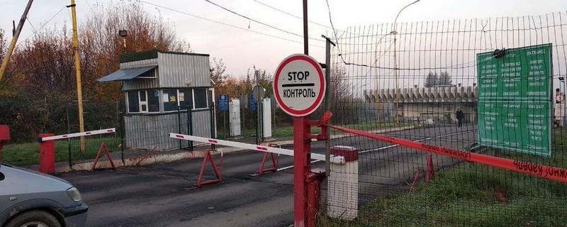 Нові обмеження почали діяти для людей, які їдуть у Словаччину
