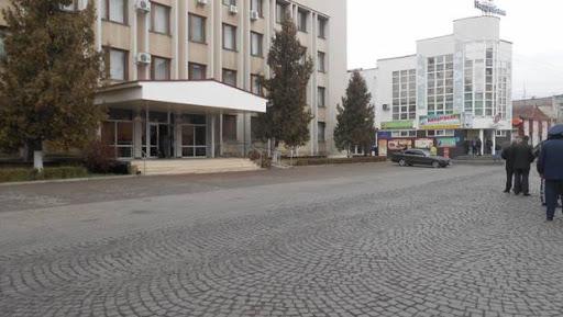 Опубліковано список депутатів, яких обрано до Мукачівської районної ради
