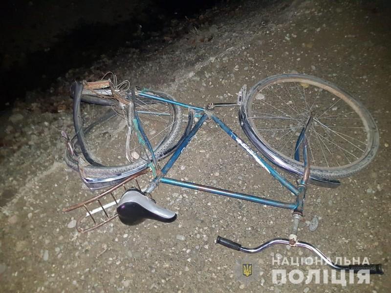 Вчора ввечері на Закарпатті, у селищі Вилок, сталась фатальна аварія
