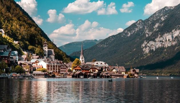 Австрія повертає жорсткий карантин