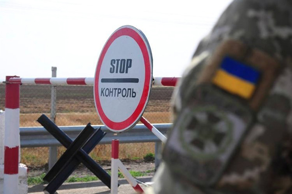 Міністр закордонних справ України допускає повторне закриття кордонів