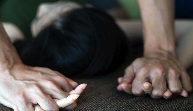 Закарпатець, який поїхав на заробітки у Київську область, зґвалтував неповнолітню дівчину із села Вишеньки