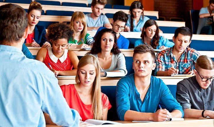 День студента: історія свята і цікаві факти