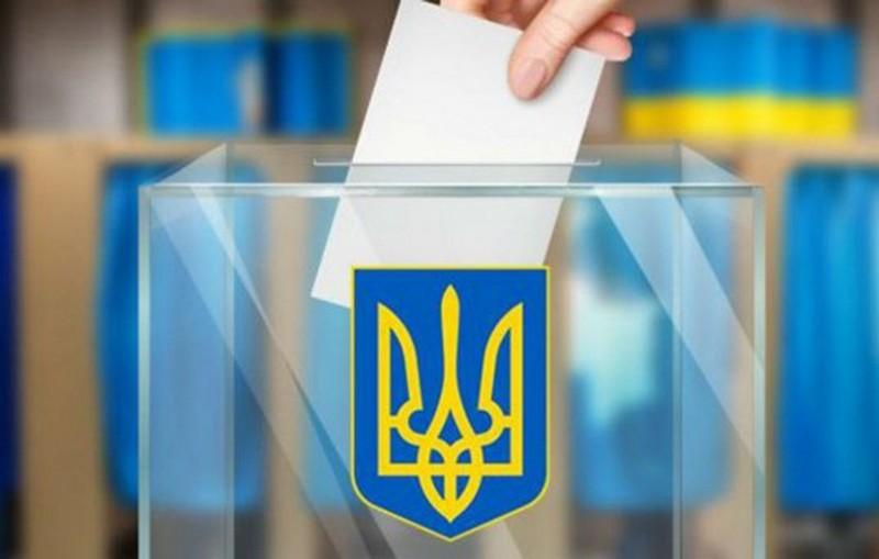 Вибори в Ужгороді: члени ДВК масово відмовляються працювати