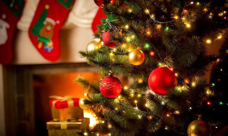 Міністр культури Олександр Ткаченко пропонує запровадити двотижневий карантин на новорічні свята