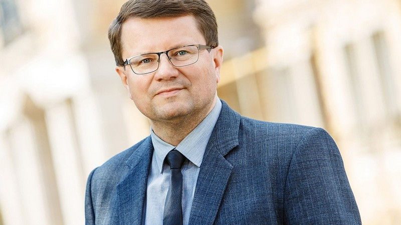 Новим очільником Закарпаття може стати керівник Шато Чизай Анатолій Полосков. Кабмін погодив кандидатуру