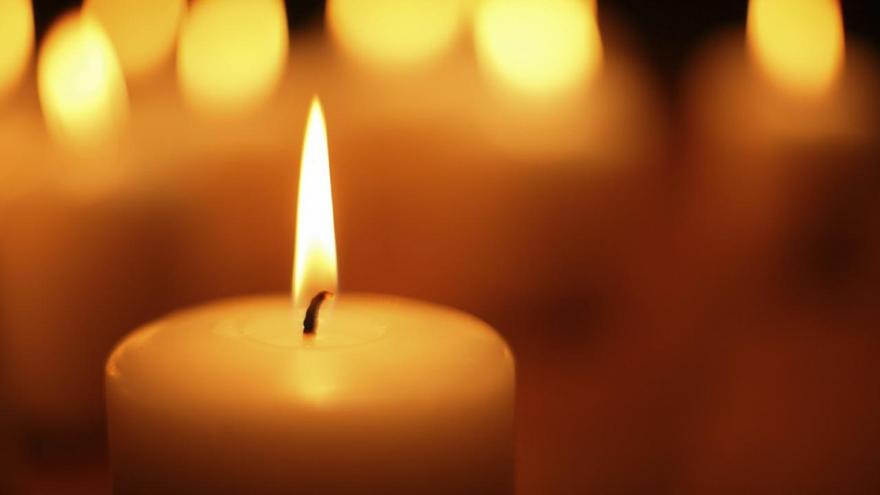 Помер відомий закарпатський лікар-кардіолог Микола Кишко