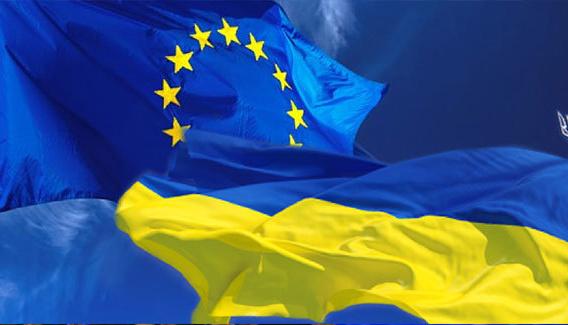 За рік українці отримали найбільше посвідок на проживання в ЄС