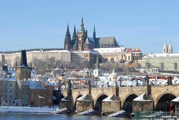 Уряд Чехії оголосив про послаблення жорсткого карантину: що дозволять