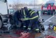 Фатальна аварія у Лалові: відомо, звідки були всі загиблі