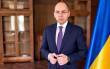 Степанов зробив неочікувану заяву про локдаун в Україні