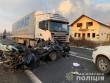 Моторошна аварія у Лалові: майже всі загиблі – члени однієї родини