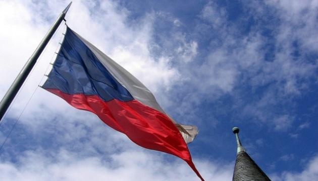 У Чехії послабили карантин: що змінилося