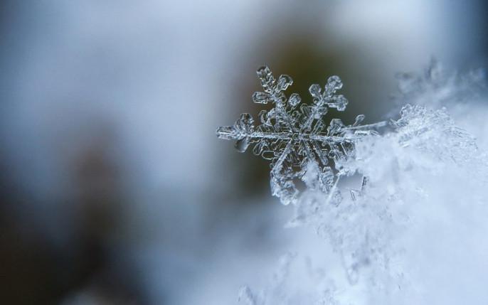 Морозні чи теплі: синоптики розповіли, якими будуть вихідні