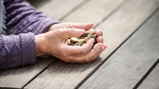 Підвищення пенсій: хто отримає більше
