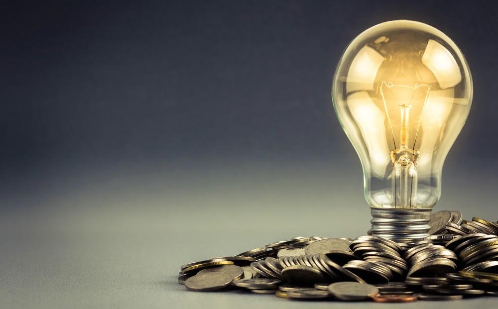 Тариф на електроенергію зріс у ціні