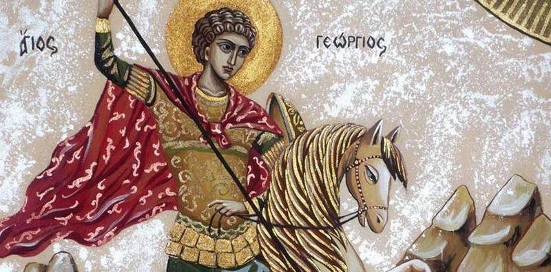 Юріїв день 2020: яке свято 9 грудня і що не можна робити на Георгія Побідоносця