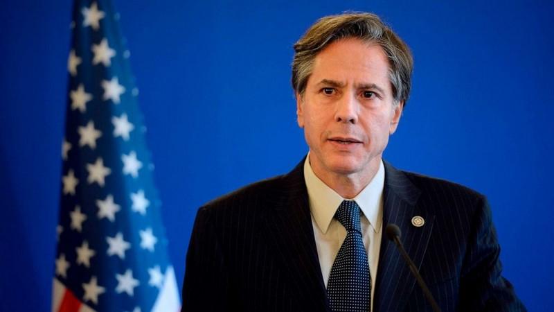 У Мукачеві живуть ймовірні родичі кандидата в держсекретарі США Тоні Блінкена