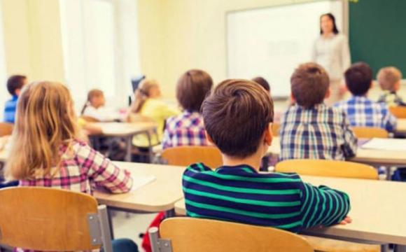 Із 1 січня 2021 року набувають чинності нові санітарні правила для шкіл