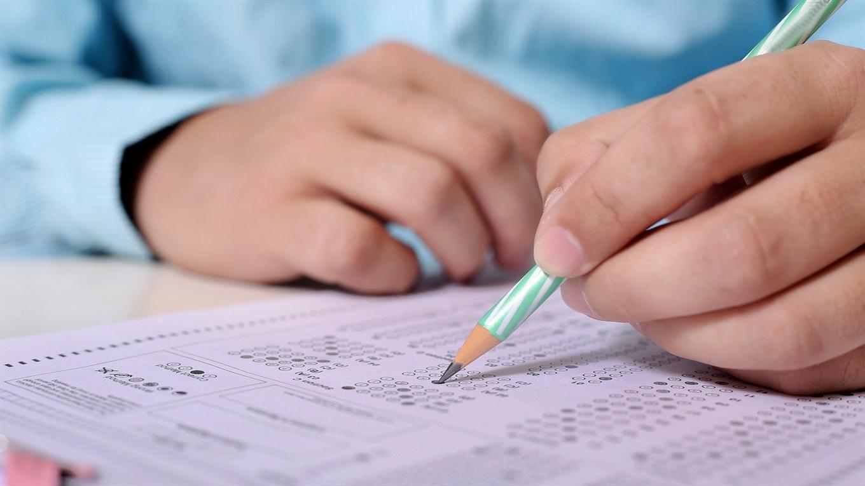 Випускників можуть звільнити від ДПА у формі ЗНО
