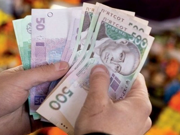 Як отримати 8 тисяч гривень за карантин? Гроші обіцяють дати вже до 31 грудня