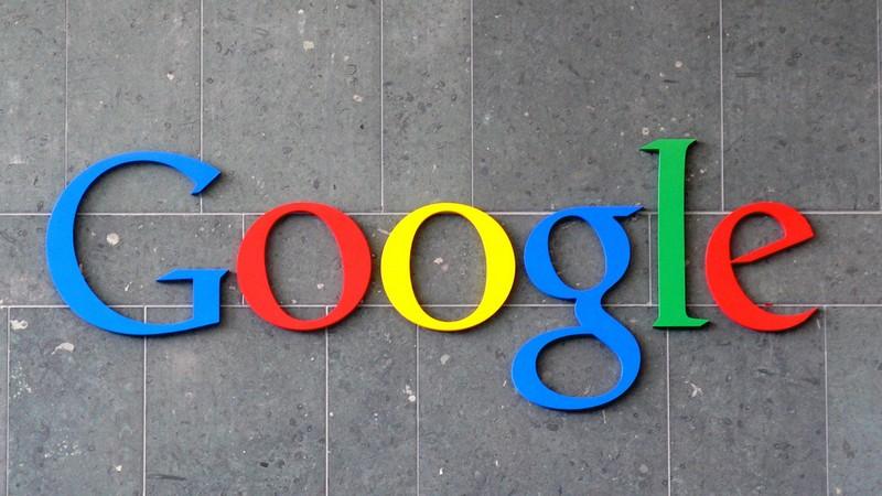 У Google пояснили причину збоїв у роботі