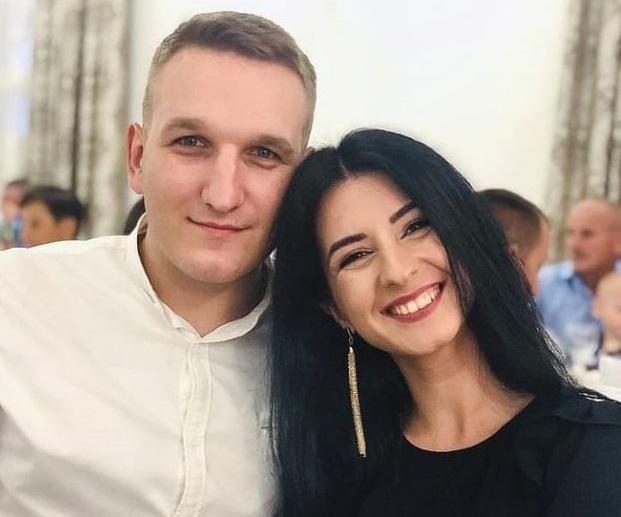 На Закарпатті пара потрапила у жахливу аварію. Василь Матіко і Богдана Щербань потребують допомоги