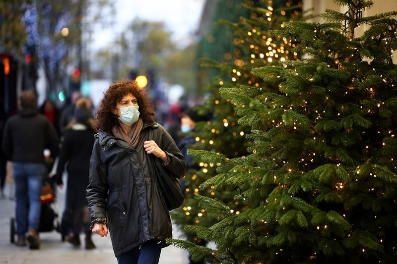 Завтра, 19 грудня, в Україні почнуть діяти нові карантинні обмеження