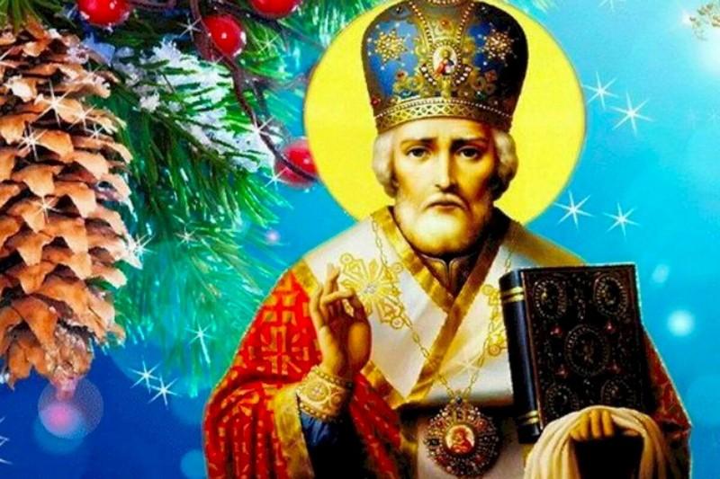 День святого Миколая Чудотворця: що не можна робити в свято 19 грудня