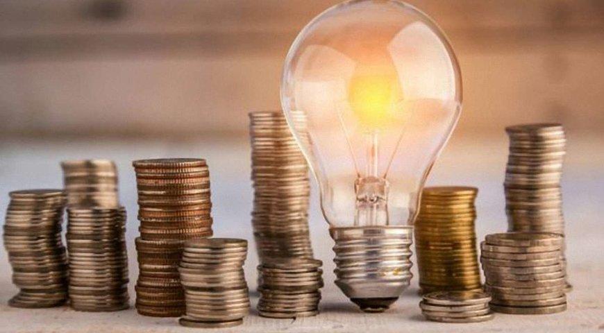 Тариф на електроенергію для населення: скільки доведеться платити у 2021