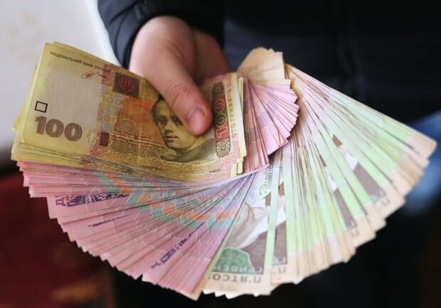 Компенсація 8 тисяч гривень: міністр економіки озвучив важливе повідомлення