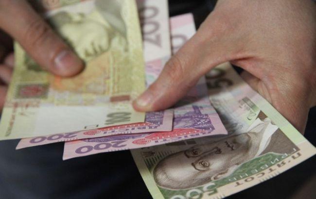 Уряд анонсував підвищення пенсій у 2021 році