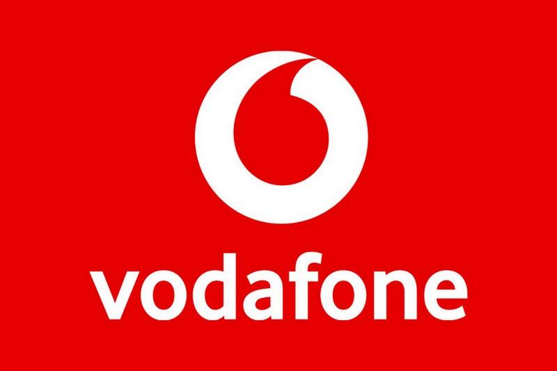 Мобільний оператор Vodafone підвищує вартість тарифних планів Vodafone 4G Smart, Vodafone 4G Smart M, Vodafone 4G Smart XS, Vodafone 4G Smart S